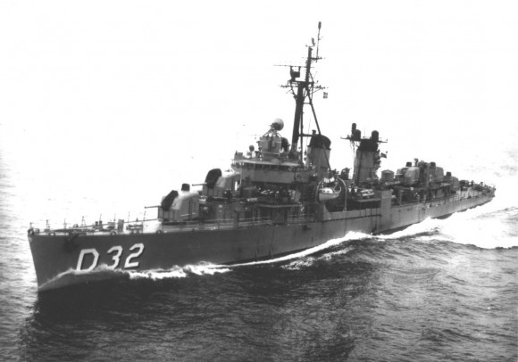 D-32 - 3