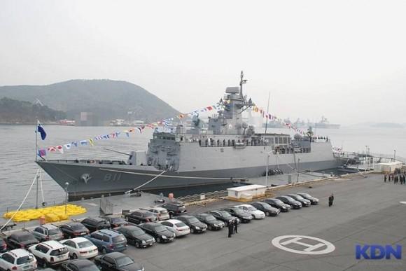 ROK_Navy_Incheon_FFX_I_Frigate
