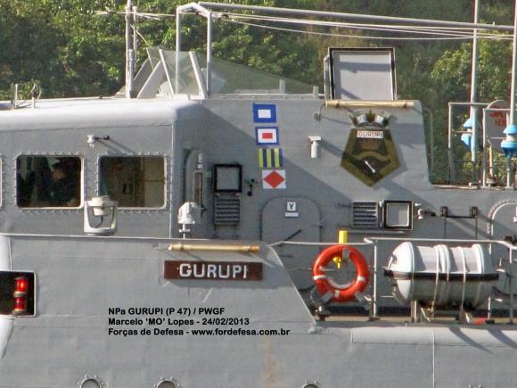 gurupi-p47-ml-24-02-13-14 copy