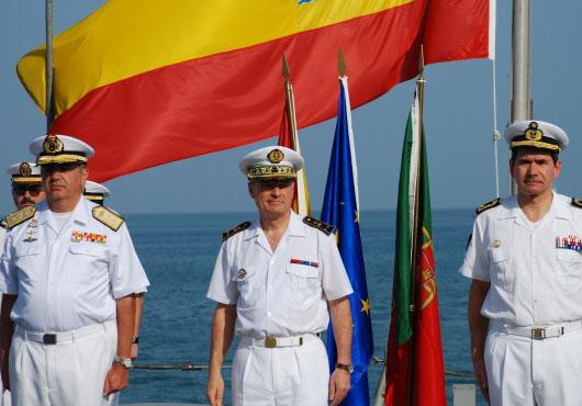 Portuguese-Commodore-Takes-Command-Of-EU-NAVFOR-Units