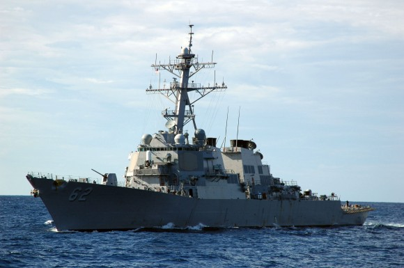Cleared for public release by Lt.Cmdr. Terry Dudley, USS Kitty Hawk Public Affairs Officer
