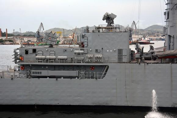 F49 - 4