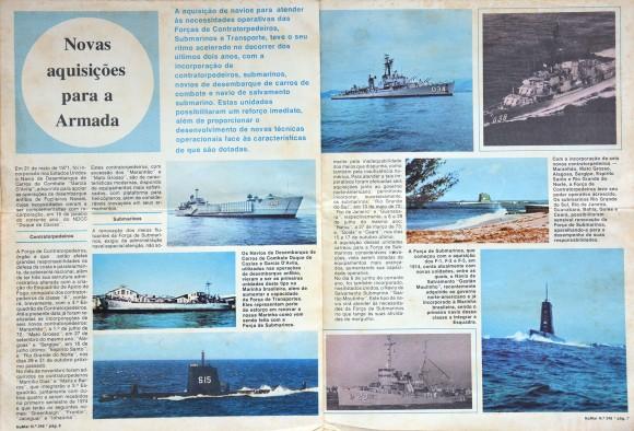 Marinha do Manhã 1974 004