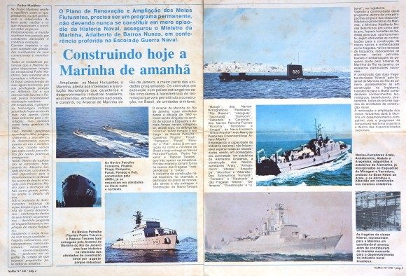 Marinha do Manhã 1974 006