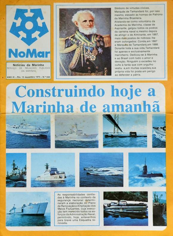 Marinha do Manhã 1974 007