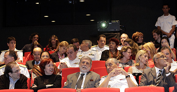 cinema_destaqueinternet