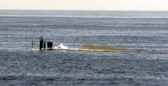 submarine-snorkel