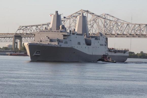 uss-anchorage-lpd23-tom-pumphret-