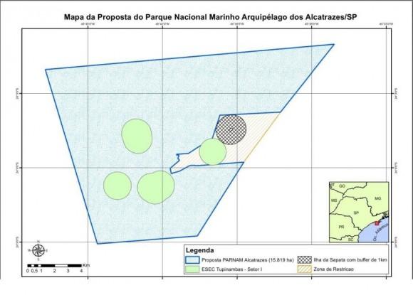 Alcatrazes_PARNA_mapa
