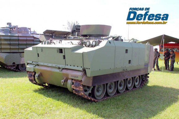 FFE-M113-MB1-LAAD-2013-083