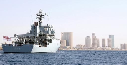 HMS-Echo-Finds-a-String-of-Sunken-Wrecks-off-Lybia2