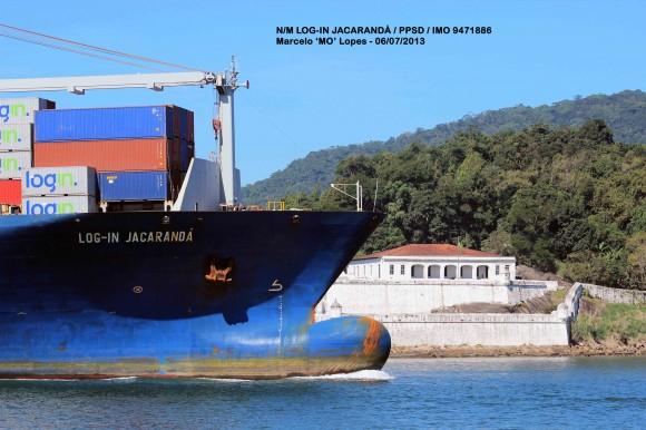 log-jacaranda-9471886-37968dwt-2814teus-EISA-504-MAY-2011-ml-06-07-13-6 copy