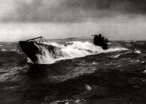 u-boat-1