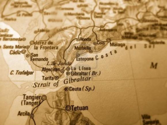 837429-strait-of-gibraltar