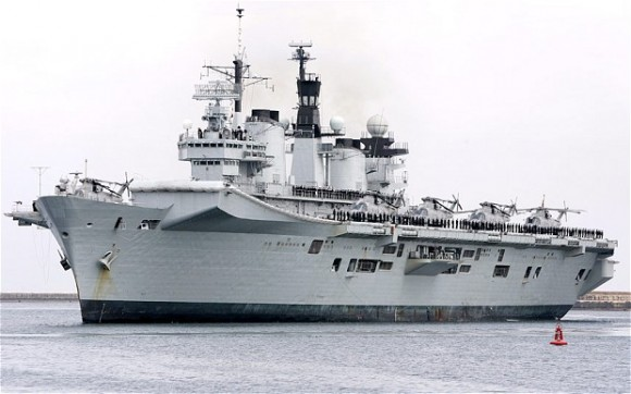 HMSILLUSTRIOUS_2639085b