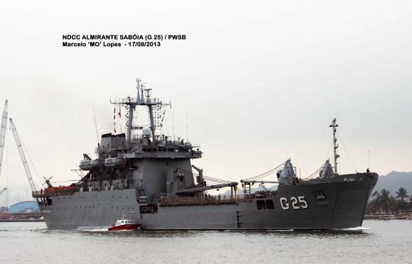 almirante-saboia-G25-PWSB-ml-17-08-13-6 copy