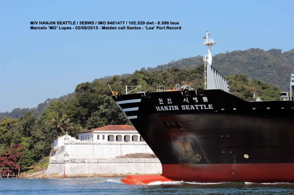 hanjin-seattle-9461477-3EBW5-102529dwt--8586teus--hyundai-samho-samho-S403-ABR-2011-sgp-Embraport-pagua-maiden-call--02-08-13-22 copy