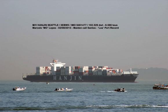 hanjin-seattle-9461477-3EBW5-102529dwt--8586teus--hyundai-samho-samho-S403-ABR-2011-sgp-Embraport-pagua-maiden-call--02-08-13-3 copy