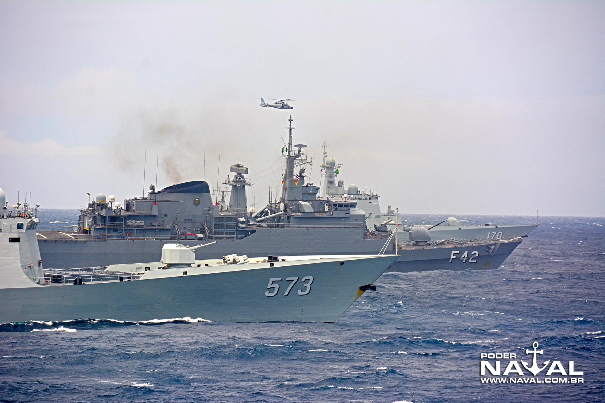 Passex PLA Navy 465a