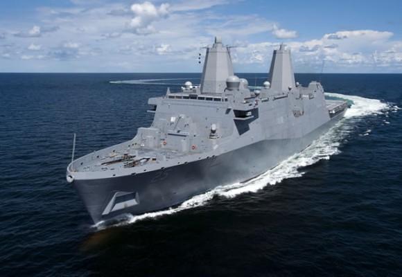 USS_Somerset_LPD-25_US_Navy_HII