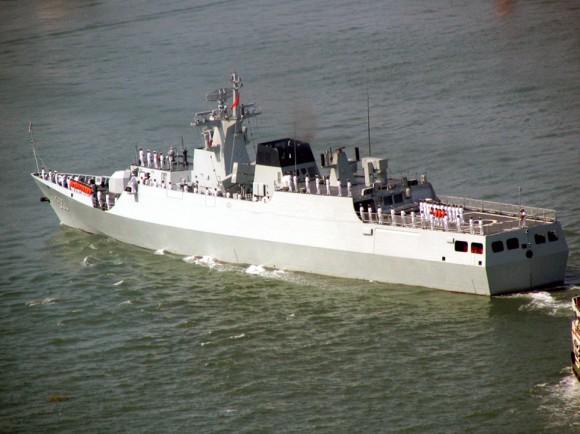 Type_056_corvette_583_Ganzhou