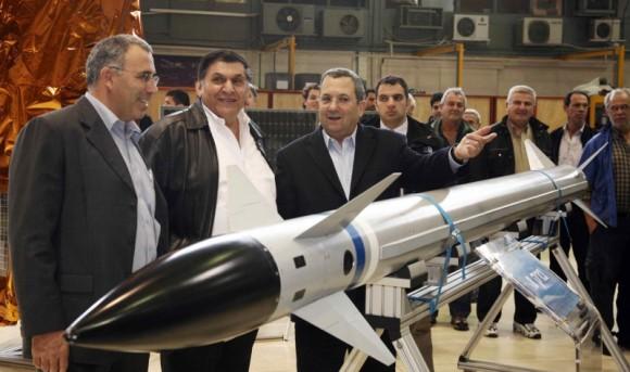 barak-8-air-missile-defense
