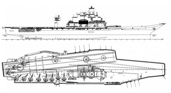 ins-vikramaditya-desenho-final