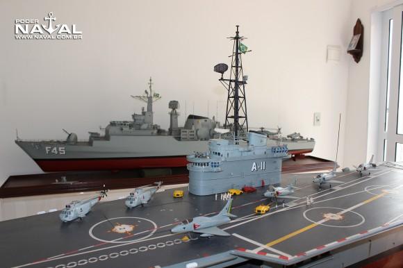 Scapaflow Modelismo Naval - 2
