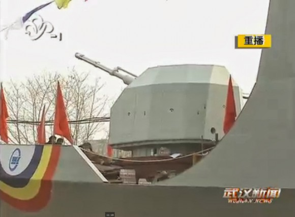 F91 Nigéria - 5