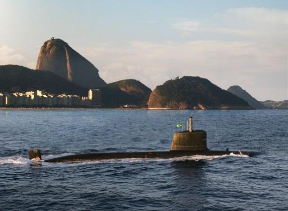 Scorpene_SSK_Brazil_DCNS