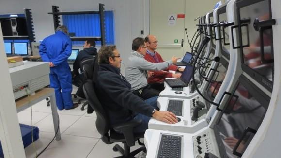 shore-based_integration_facility_brazil