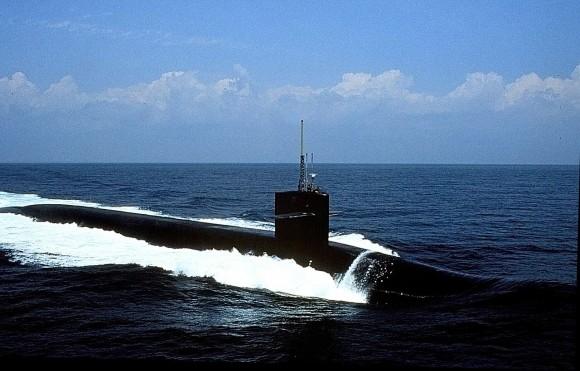 1280px-USS_Pennsylvania_(SSBN-735)