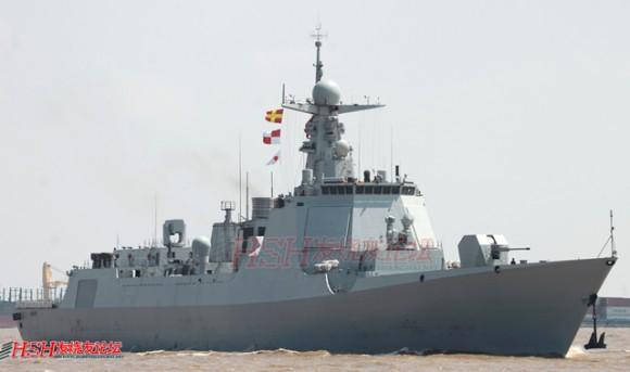Type_052D_destroyer_Kunming_class_Luyang_III_DDG_PLAN_chinese_navy_top