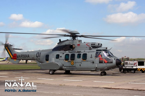 Fotex-UH-15-Super-Cougar-MB-3
