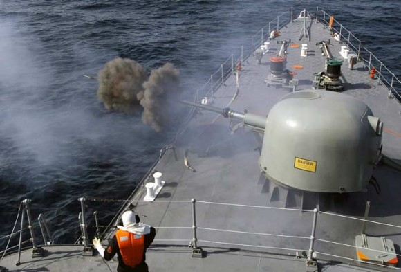 irã-exercício-míssil-TL-20120101