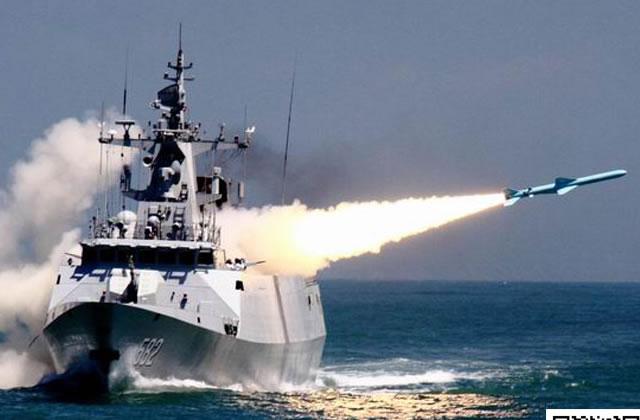 Type_056_Corvette_YJ-83_antiship_missile_PLAN_2