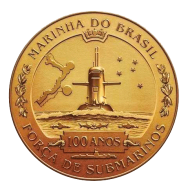 Centenário-da-Força-de-Submarinos