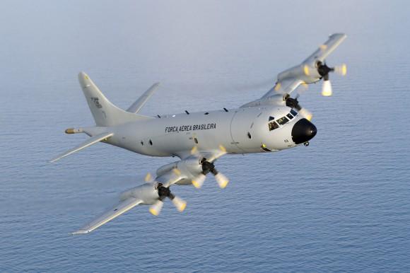 P-3AM - 3a