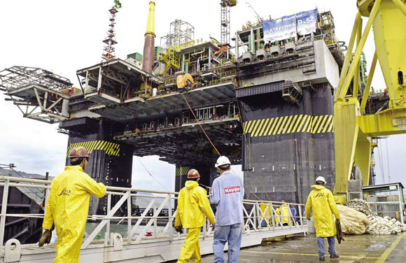 industria-naval_05