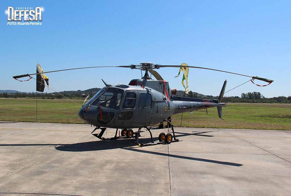 97º aniversário da Aviação NavalRicardo Pereira – 021-98653-2436