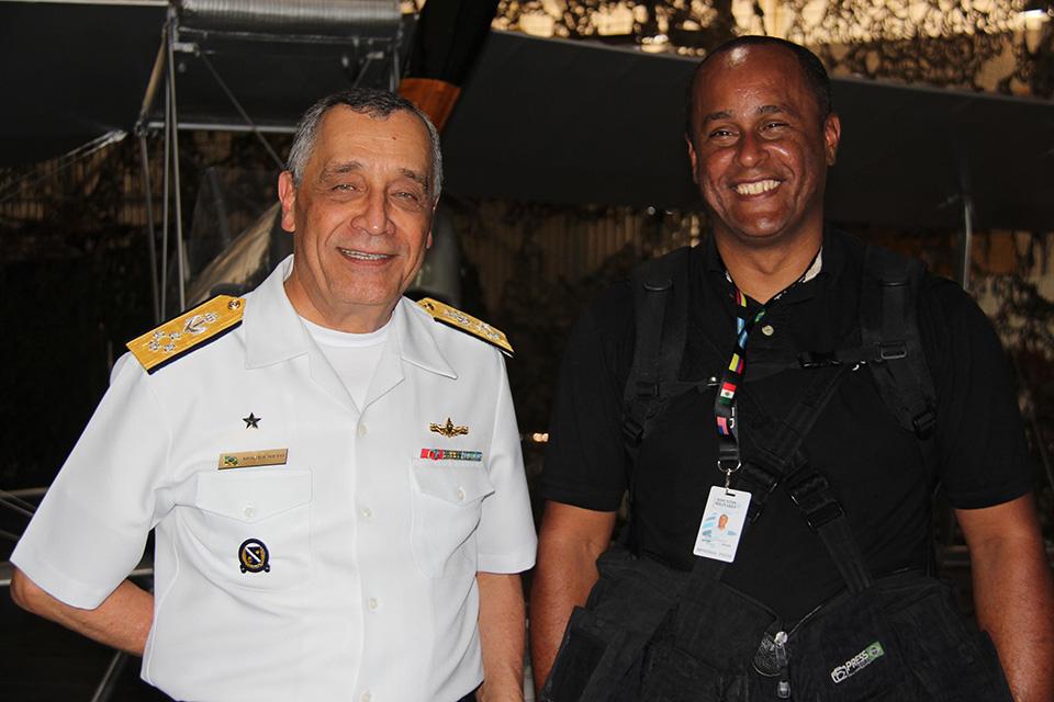 97º aniversário da Aviação Naval Ricardo Pereira – 021-98653-2436