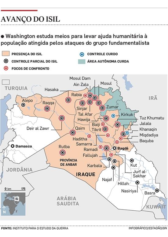 mapa_isil