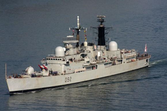 HMS Liverpool__d92-_23_jul_2008