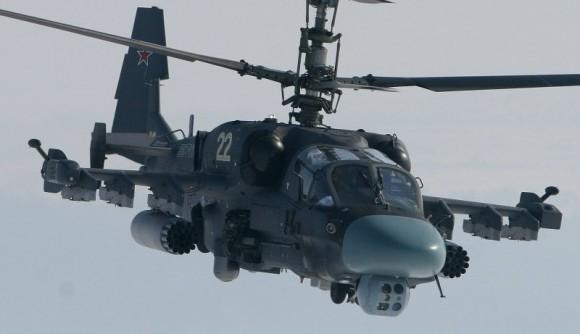 Ka-52 (1)
