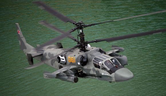 Ka-52 (2)