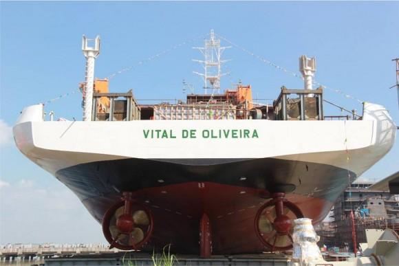 NPqHo Vital de Oliveira - 5