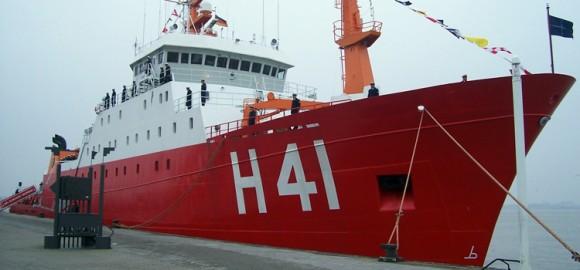 navio_inter1