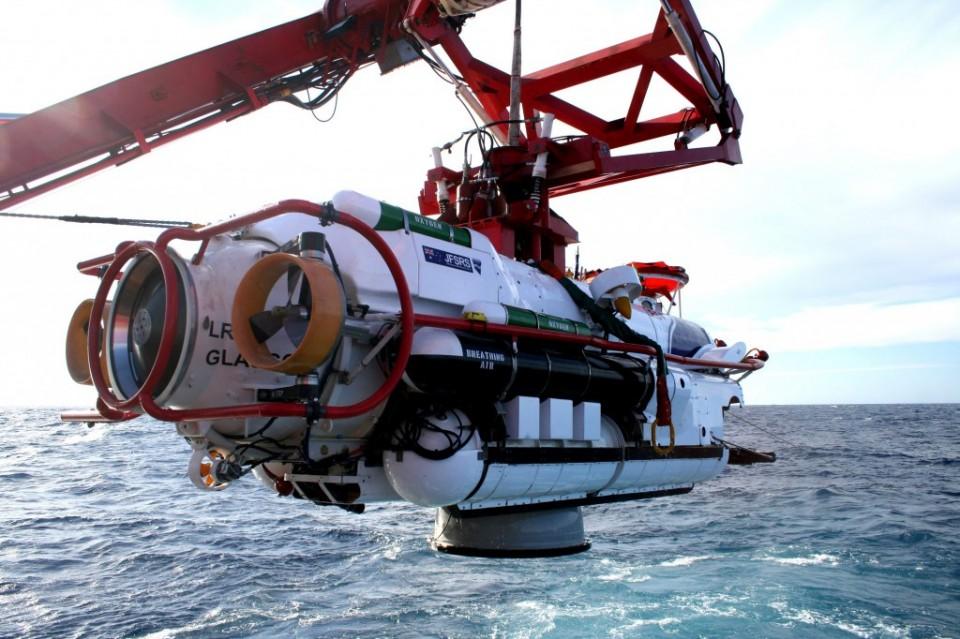 Australia-Hires-JFD-for-Submarine-Rescue-Services-1024x682