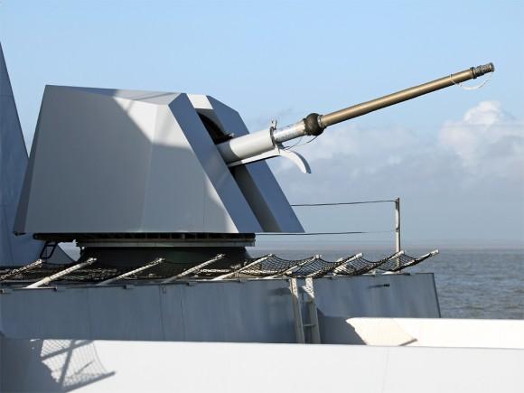 OTO-76mm-62-2