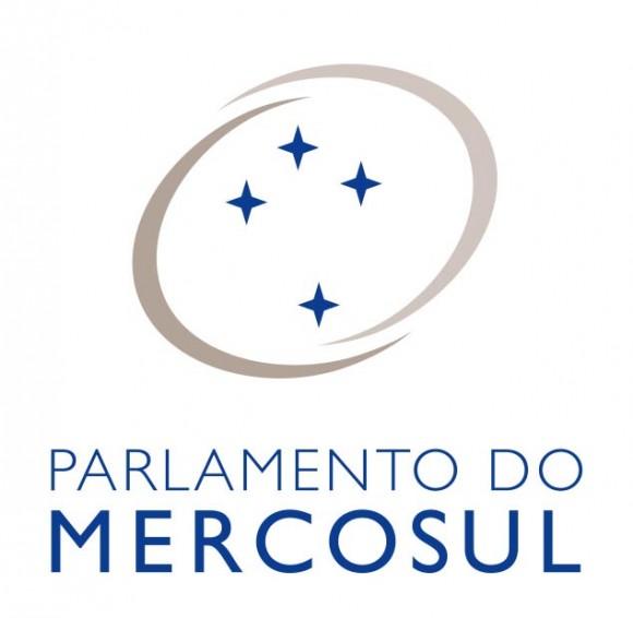 logo parlasul via Agência Brasil
